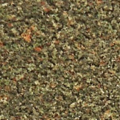 Woodland Scenics T50 Blended Turf Earth Large