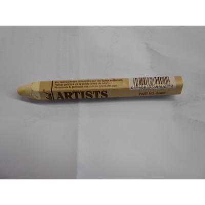 La-Co 84402* Markal Artist Paint Stick 93465