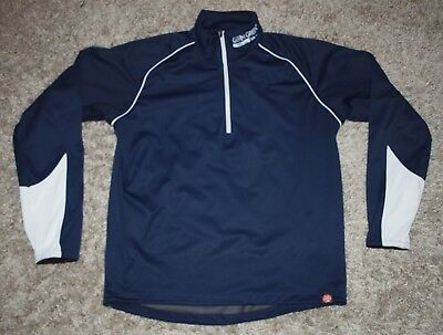 GALVIN GREEN MENS WINDSTOPPER SOFT SHELL -  Small [2716] 1 DAY SALE