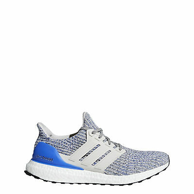 the latest e9a0c e6751 Adidas Baskets Ultraboost Chaussures de Sport Loisirs Ultra Boost Bleu  Cp9249