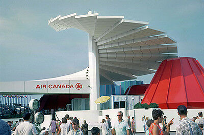 Expo 67 - Photos on CD #5