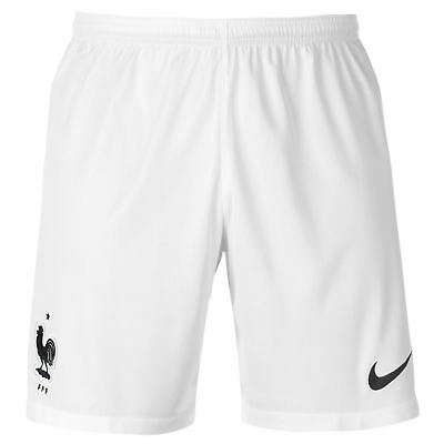 France Nike World Cup Shorts 2018 Size Extra Large Brand New