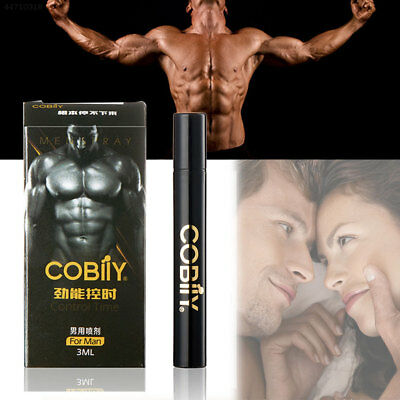 C5D5 0D23 Big Dick Time Delay INDIA OIL Delay Spray Powerful Long Time Sex