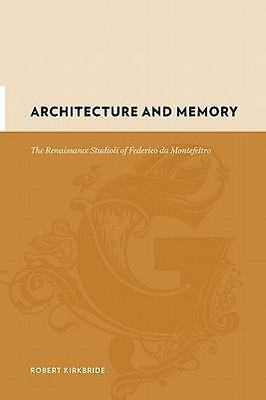 the architecture of memory a jewish muslim household in colonial algeria 1937 1962