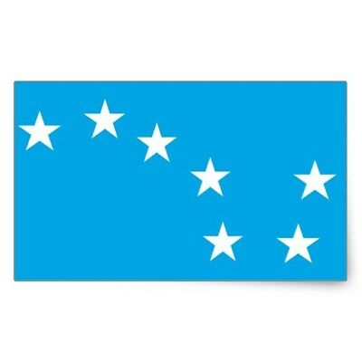 Starry Plough Flag (one sided) 3x5 foot