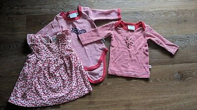 Marquise Baby Tops and Pants