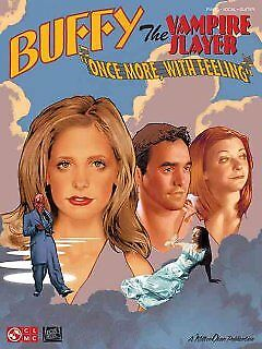 Buffy the Vampire Slayer - NEW - 9781603780438 by Not Available (NA)