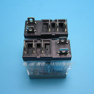 1PC OMRON small relay G2R-1-SND(S) DC24V