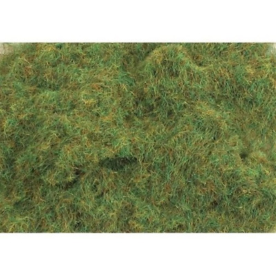Peco Psg-202 2Mm Summer Static Grass 30G