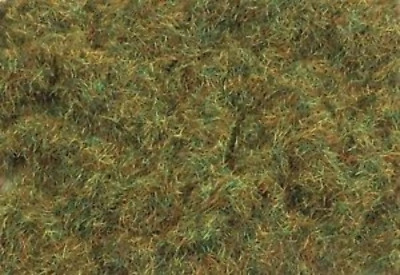 Peco Psg-603 6Mm Autumn Static Grass 20G