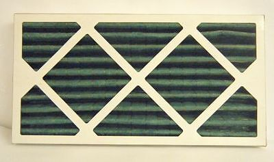 Camfil 30/30-NONSTD2 Pleated Panel Air Conditioning Filter 490x225x45mm