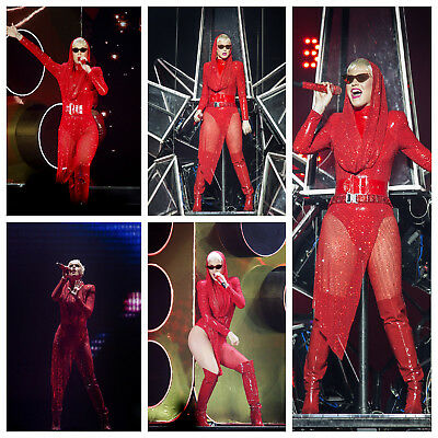 Katy Perry Witness The Tour Juni 2018 > 39 aktuelle Fotos in TOP Quali