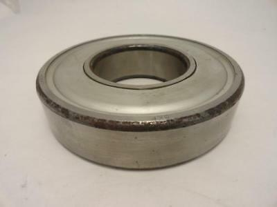 160064 New-No Box, SKF 6314-2Z/C3HT51 Radial Ball Bearing 70x150x35mm