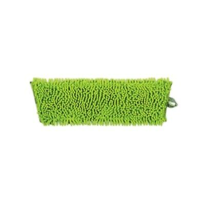 Norwex Chenille dry mop pad