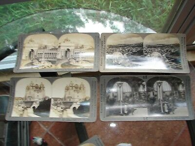 Pan-Pacific Exposition 1915  17718,20, 68.69,75,77  (6) total see all pixRED8/17