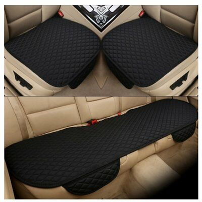 1PC Car Seat Baby Back Cover Non Skid Protector Cover For Kids Baby