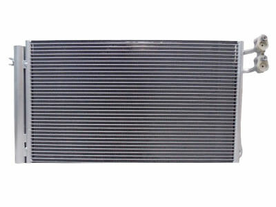 A/C AC Condenser for 2013 BMW 135is 3.0L