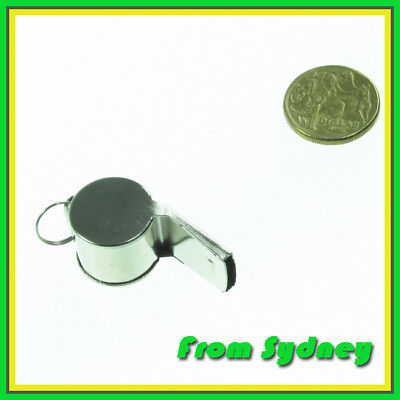 Sports WHISTLE , Survival , Emergency, Metal , Referee Whistle ,Sport Whistles
