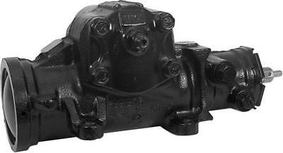 A1 Cardone Remanufactured Steering Box 27-6528 Wrangler