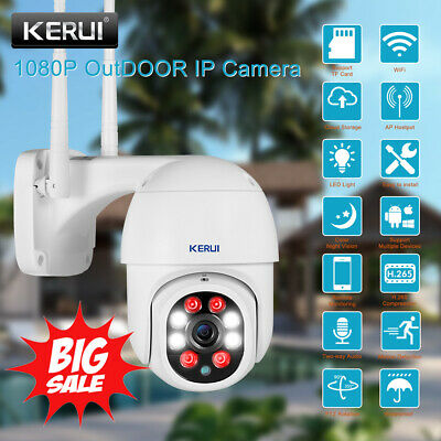 Wireless Glass Break Sensor Detector Lot For KERUI Home Security Alarm System