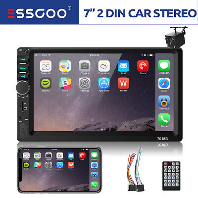 For Ford Fusion 2013-2016 LED DayTime Running Light Driving Fog Lamp 3 Color DRL