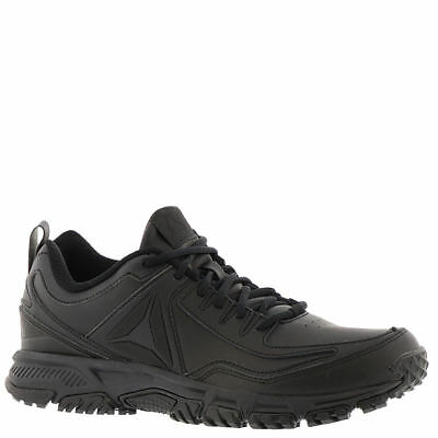 Reebok Ridgerider Leather Men's Walking