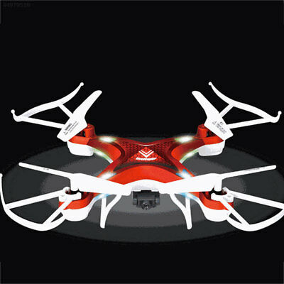 L6053 6053 L6053W 2.4G RC Quadcopter With 2MP HD FPV Camera Drone Helicopter