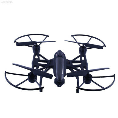 JXD JD 509G 2.4GHz 6Axis Gyro 5.8G FPV Real-Time RC Quadcopter w/ HD Camera^