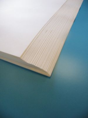 50 sheets of a4 blotting paper 210 x 297 mm flat white can be flower 50 sheets of a4 blotting paper 210 x 297 mm flat white can be flower press mightylinksfo