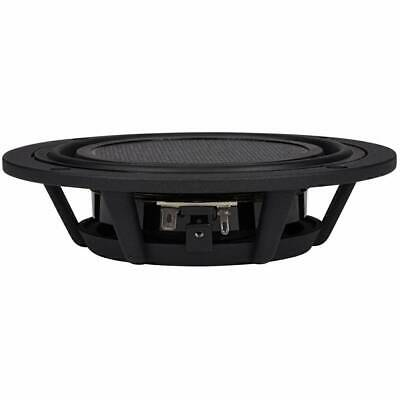"Dayton Audio LW150-4 6"" Low Profile Woofer 4 Ohms"