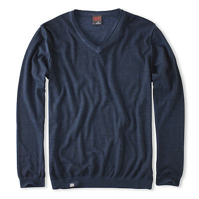BRUNOTTI Whitehall Men Knit