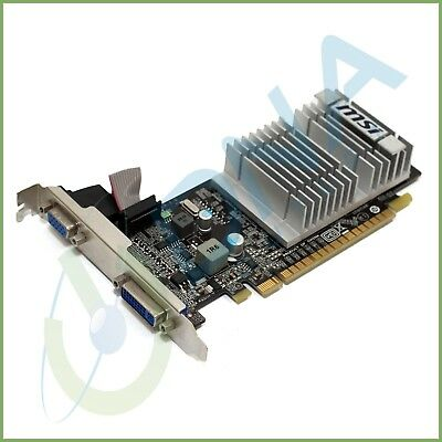 MSI 8400GS 1GB DRIVER FOR WINDOWS MAC
