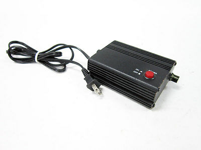 Heiscope Led Illumination Power Supply For Hei-Rl-Led-60