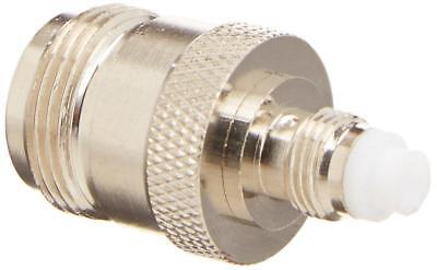 Wilson Electronics Connector N-Female to FME-Female