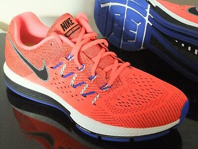 2f199a5145059 NIKE AIR ZOOM Vomero 10 Mens Running Trainers 717440 801 - EUR 58