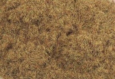 Peco Psg-405 4Mm Patchy Static Grass 20G