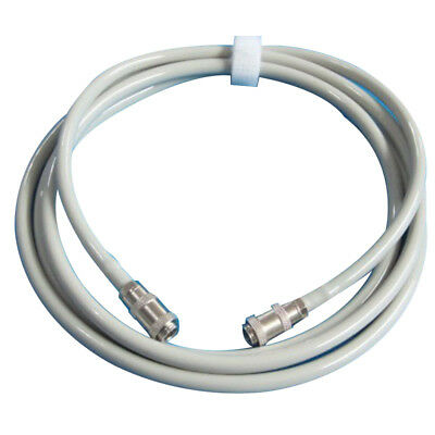 Best NIBP Cuff Cable Blood Pressure Cuffs Single Extension Tube Medical Supply