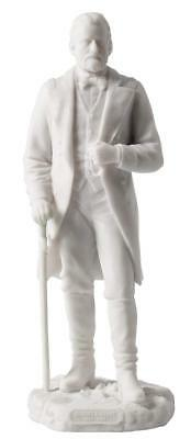 Ulysses S. Grant Standing 18th U.S. President Statue *GREAT HOLIDAY GIFT!