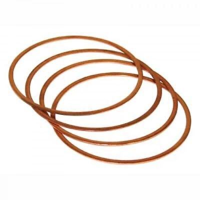 Copper Head Gaskets 94mm .050 Fits Dune Buggy # CPR198450C-DB