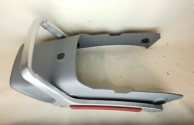 1981 Honda Magna V30 Rear Cowl And Grab Bar