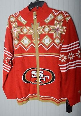 e6f54d8b Clothing, Shoes & Accessories Men's Clothing Ugly Christmas Sweater ...