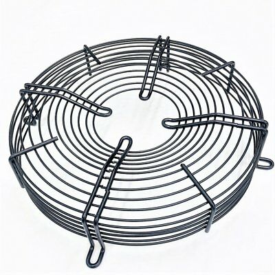 Wire Fan Guard/ Fan Cover/ Industrial Fan Guard- Perfect for 250-350mm Axial Fan