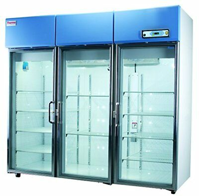 THERMO FISHER SCIENTIFIC RGL7504A High-Performance Laboratory Refrigerator