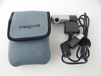 CREATIVE LABS MODEL PD1170 WINDOWS DRIVER DOWNLOAD