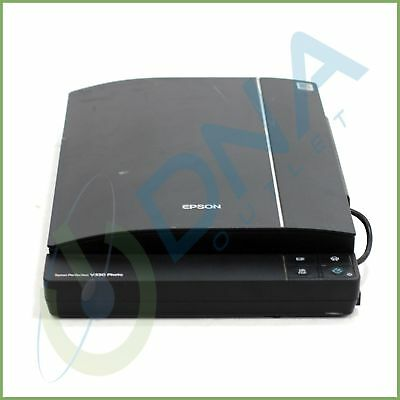 epson perfection v200 photo scanner manual 1 manuals and user rh mountainwatch co epson perfection v500 photo scanner manual pdf epson perfection v500 photo manual pdf