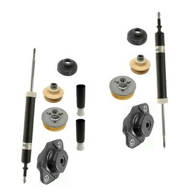 Rubicon Express RE1395 Upper Bump Stop for Jeep TJ