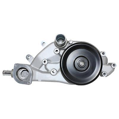 Engine water pump gmb 130 2060 17940 picclick gmb oe replacement water pump 130 2060 ccuart Gallery