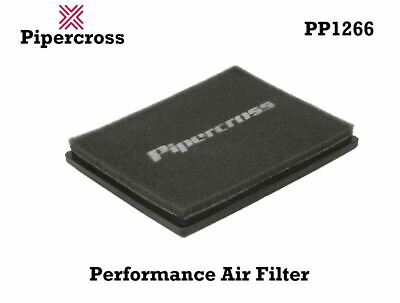 33-2098 K/&N AIR FILTER fits OPEL COMBO 1.4 1994-2001