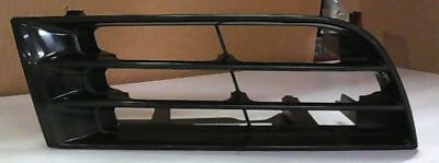 NEW OE Replacement MI1200234 for Mitsubishi Galant Driver Side Grille $108