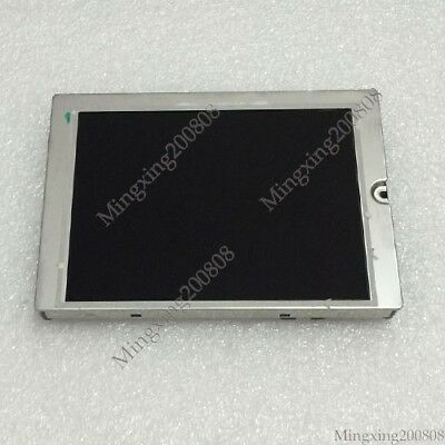 "LCD Screen Display Panel For 5.7"" Tektronix TDS2024B"